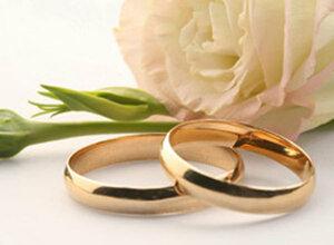 Психолог из Австралии Тим Уэнли изучил «подноготную» 1,5 тысячи супружеских  пар и выявил любопытные закономерности  обручальные кольца и манера их  носить ... 2f6b019e00c