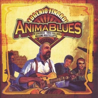 Anima Blues